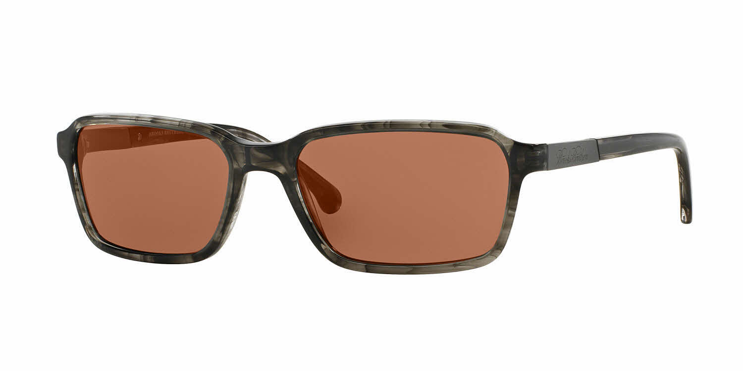 Brooks Brothers BB 5025S Prescription Sunglasses