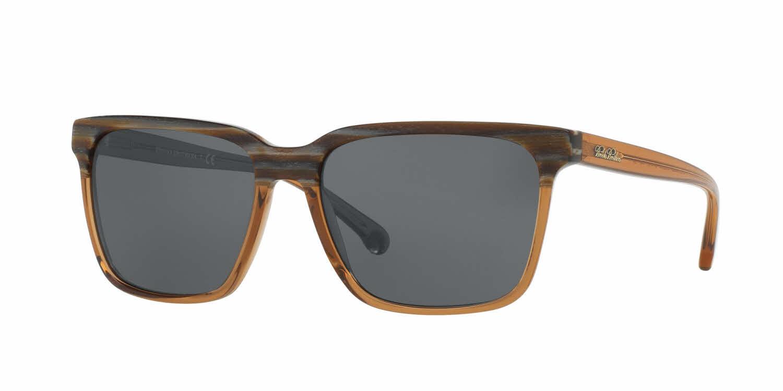 Brooks Brothers BB 5032S Prescription Sunglasses