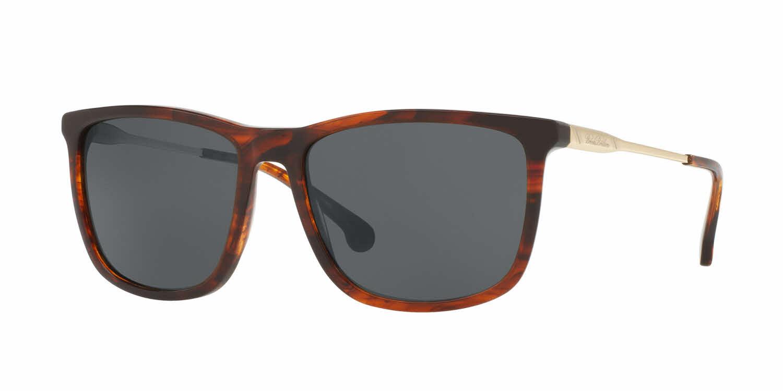 Brooks Brothers BB 5033S Prescription Sunglasses