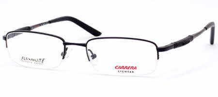 Carrera Eyeglass Frame Warranty : Carrera CA7452 Eyeglasses Free Shipping
