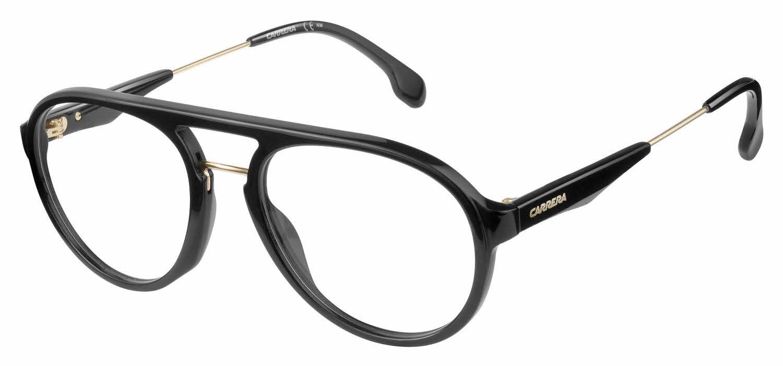 Carrera CA137/V Eyeglasses | Free Shipping