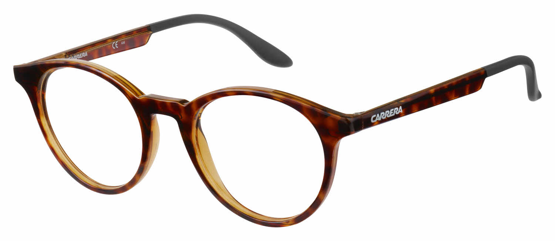 Carrera Ca 5544 Eyeglasses | Free Shipping