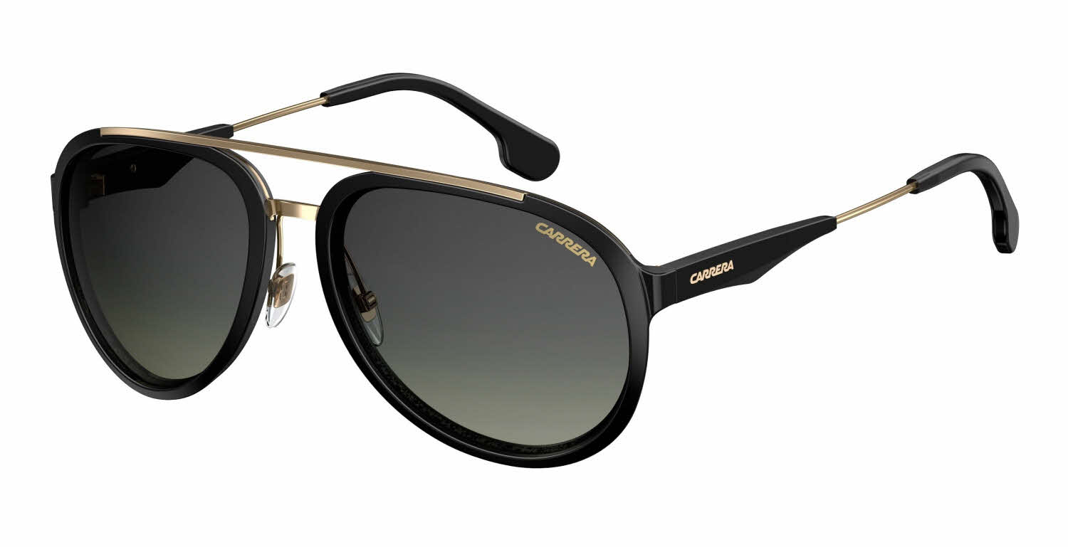 Carrera CA132/S Sunglasses