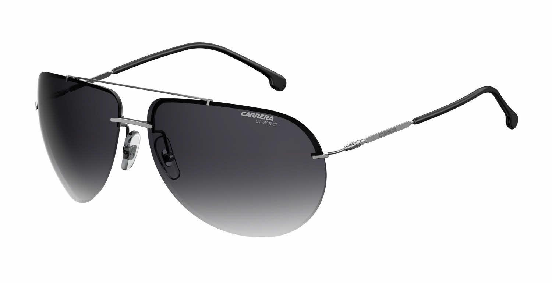 bba266d0 Carrera CA149/S Sunglasses | Free Shipping