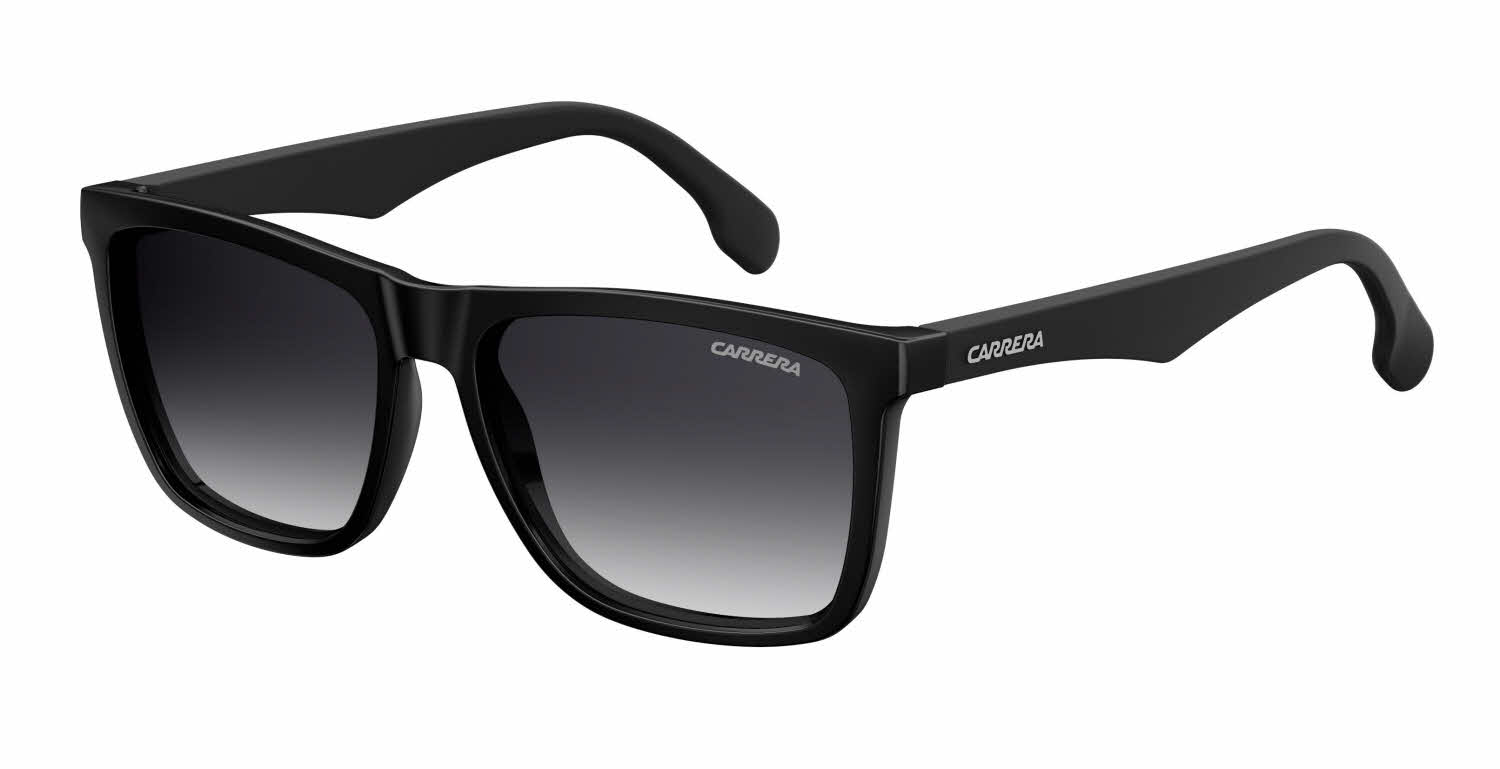 0d2d7dbabe6 Price-Match Guarantee · Carrera CA5041 S Sunglasses