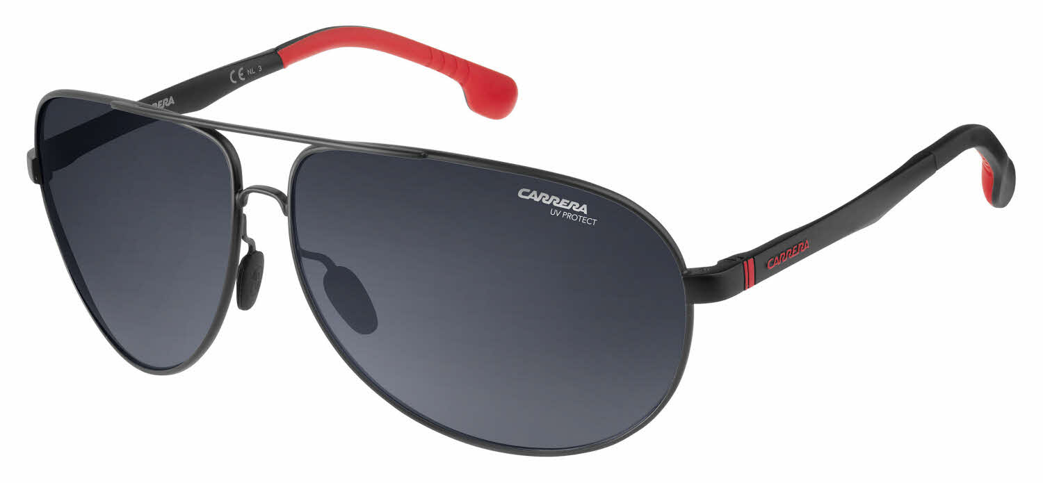 1ecab4e2bed1 Carrera CA8023/S Sunglasses | Free Shipping