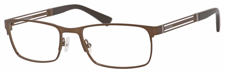 758bf94d4627 Chesterfield CH885 Eyeglasses