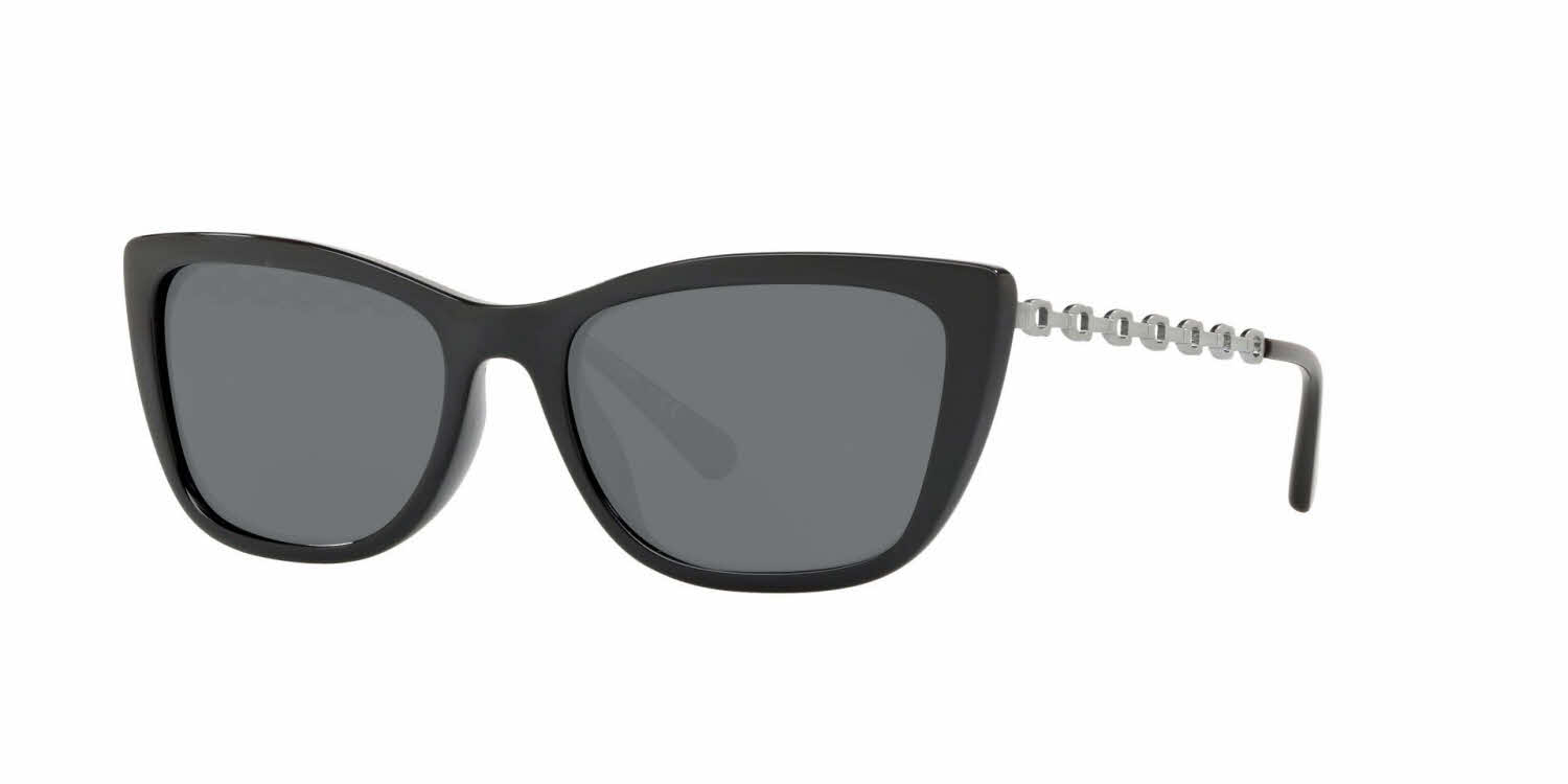 Coach HC8257U Prescription Sunglasses