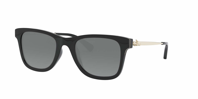 Coach HC8279U Prescription Sunglasses