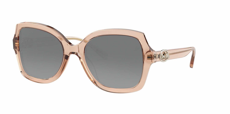 Coach HC8295 Prescription Sunglasses