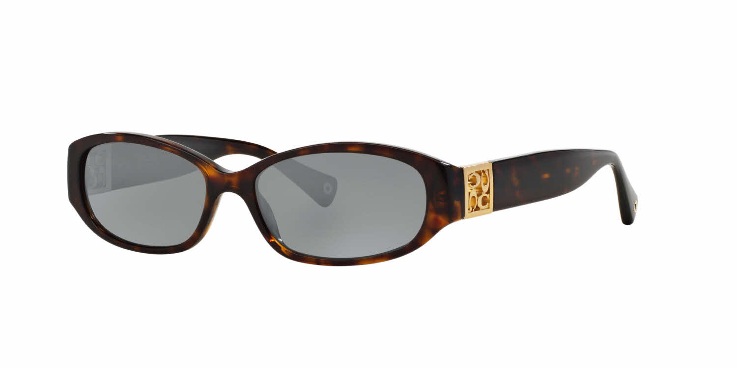 Coach HC8012 Prescription Sunglasses