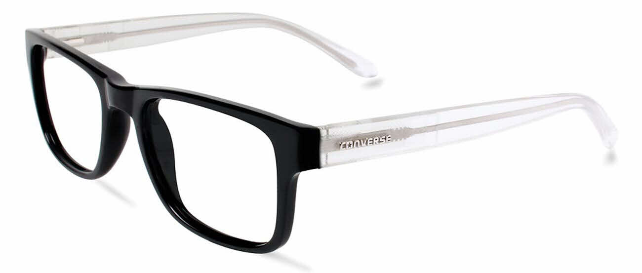 065be73d08eb Converse Q042 Universal Fit Eyeglasses