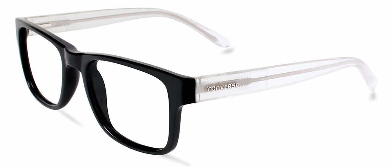 Converse Q042 Universal Fit Eyeglasses | Free Shipping