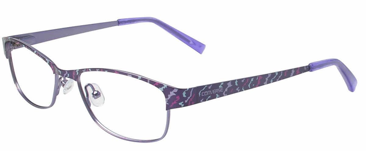 Converse K014 Eyeglasses Free Shipping