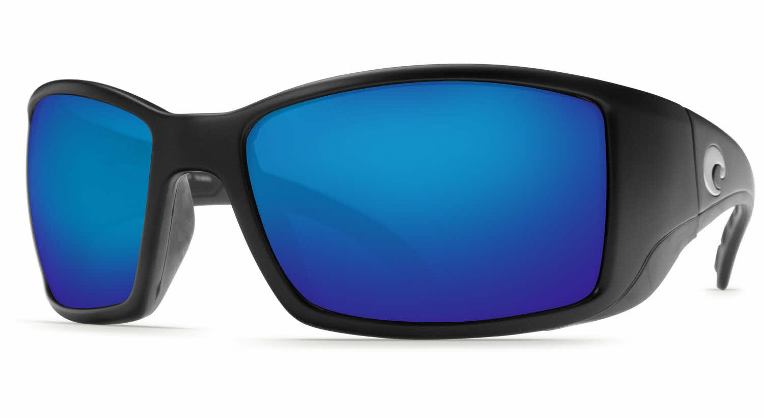 fe298124f56 Costa Blackfin Sunglasses