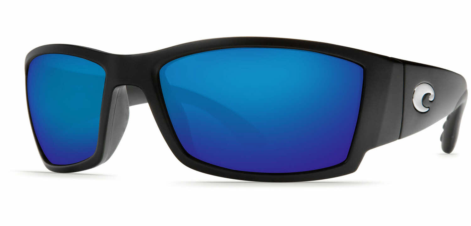 23dec55d032 Costa Corbina Sunglasses