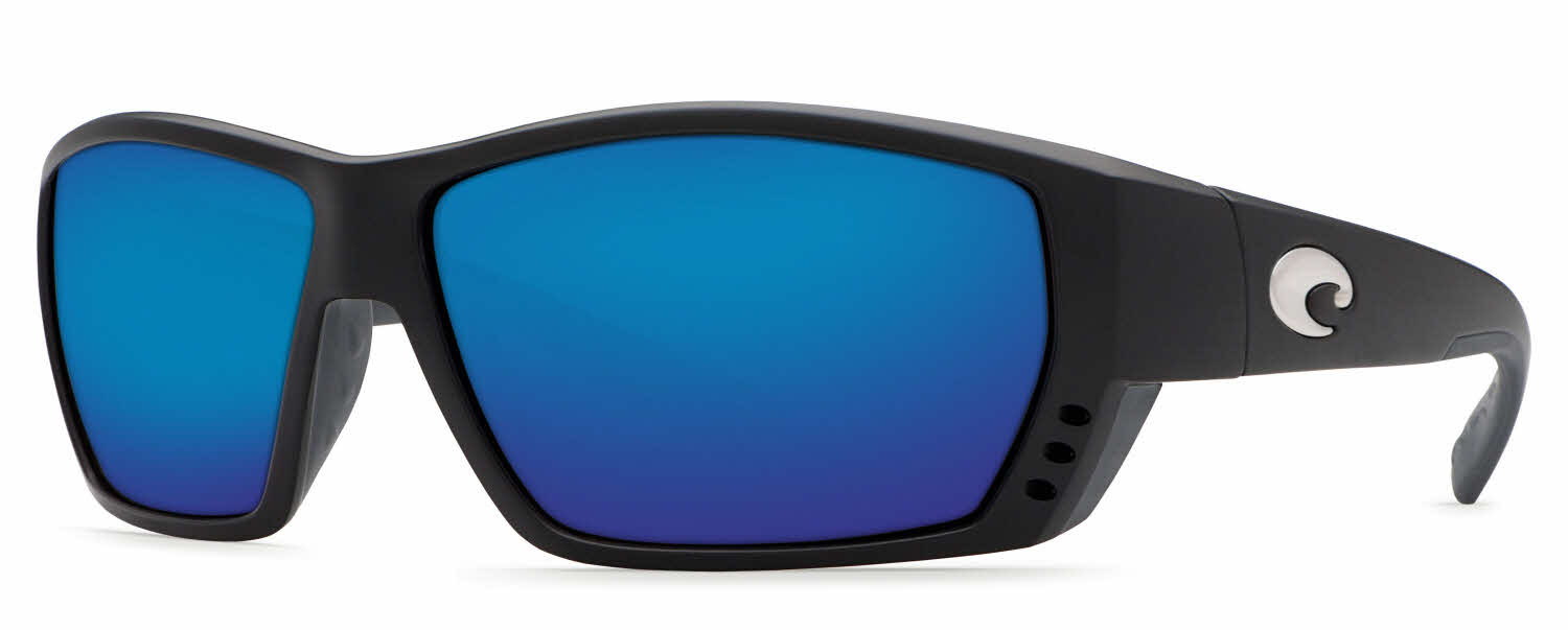 b7307260b7 Costa Tuna Alley Sunglasses