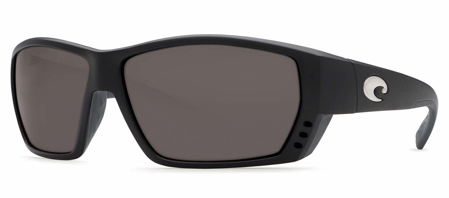 07d028e63e6 Costa C-Mates Bifocal Readers Tuna Alley Sunglasses