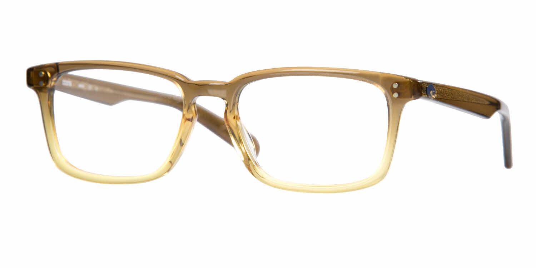 119d314cf8e Costa Mariana Trench 100 Eyeglasses