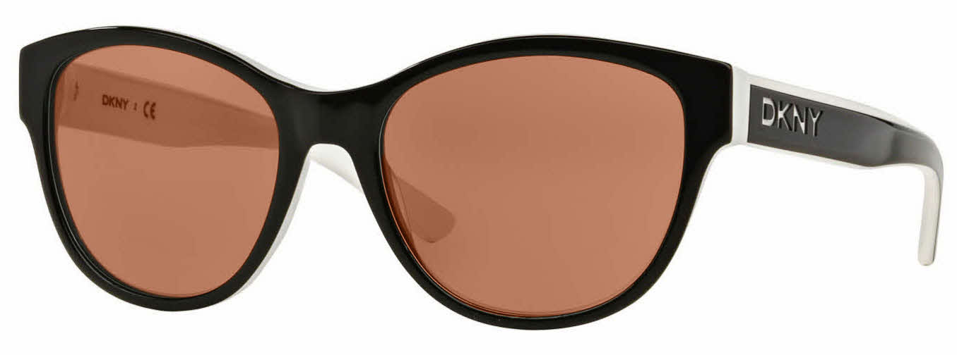 DKNY DY4133 Prescription Sunglasses