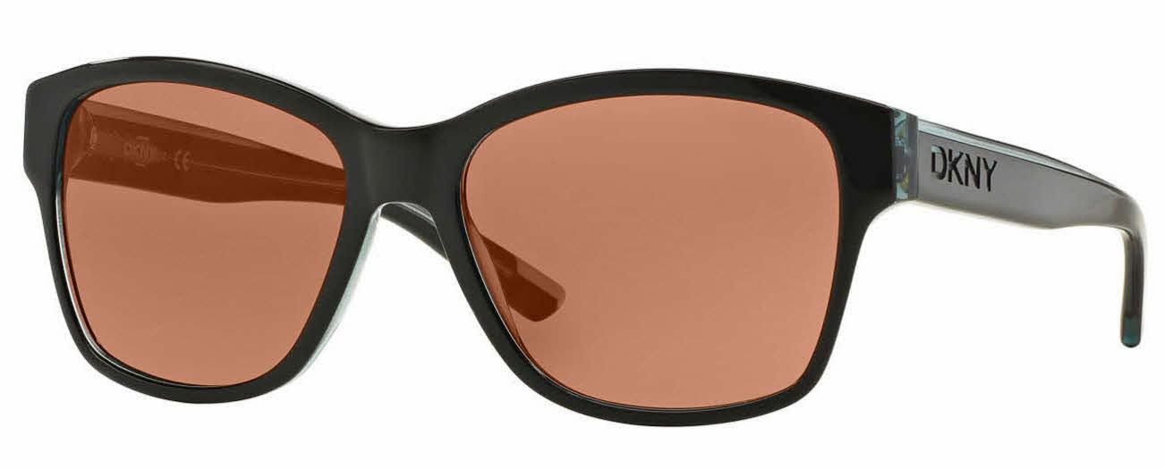 DKNY DY4134 Prescription Sunglasses