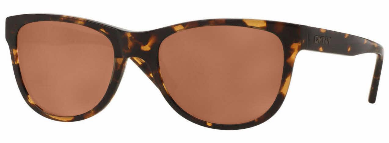 DKNY DY4139 Prescription Sunglasses