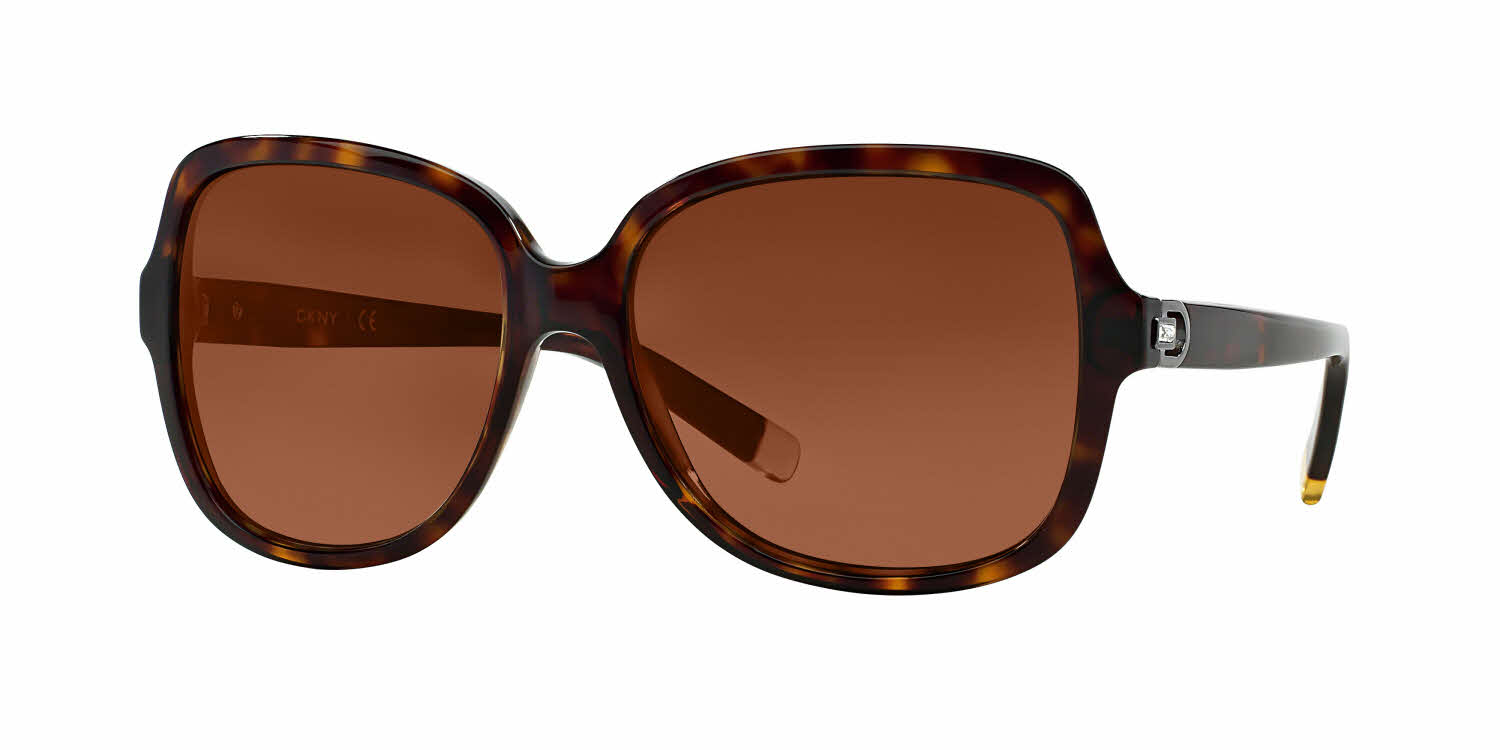 DKNY DY4078B Prescription Sunglasses