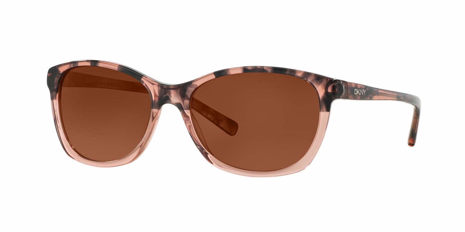 DKNY DY4093 Prescription Sunglasses