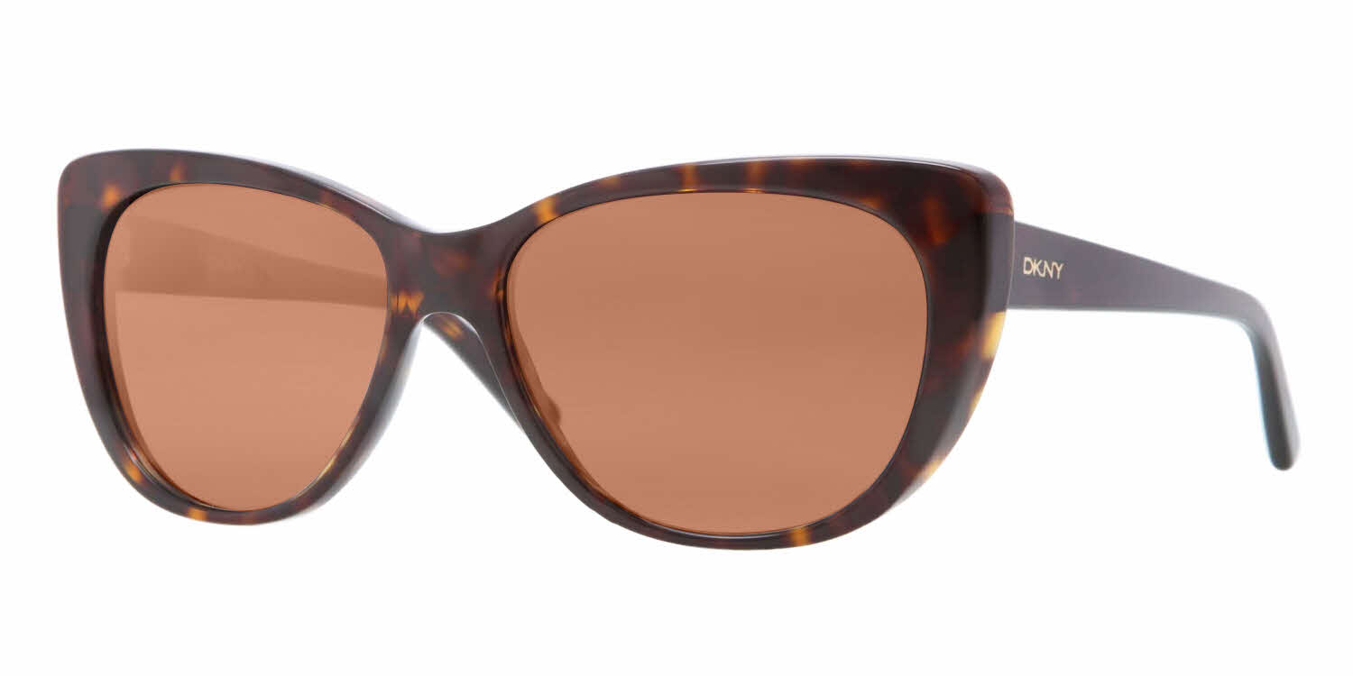 DKNY DY4109 Prescription Sunglasses