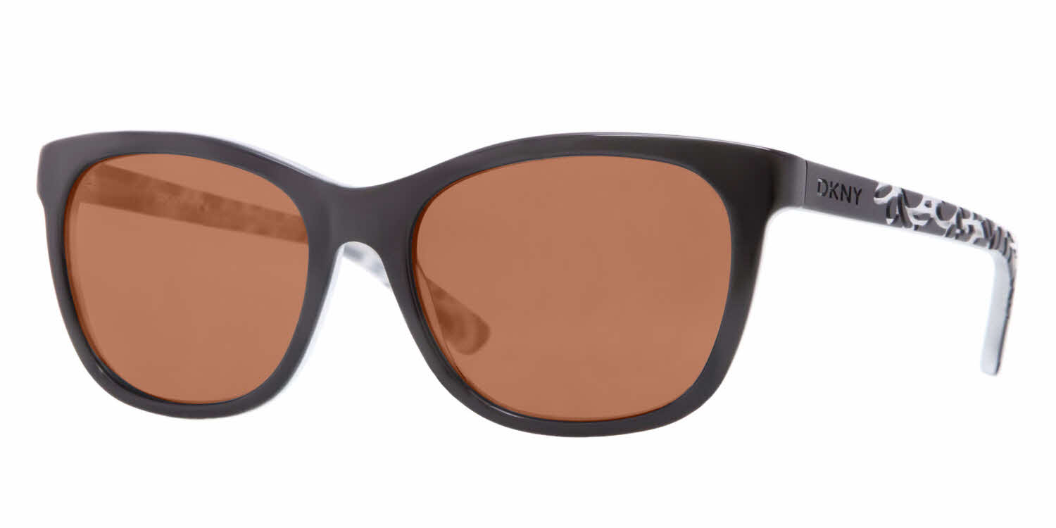 DKNY DY4115 Prescription Sunglasses