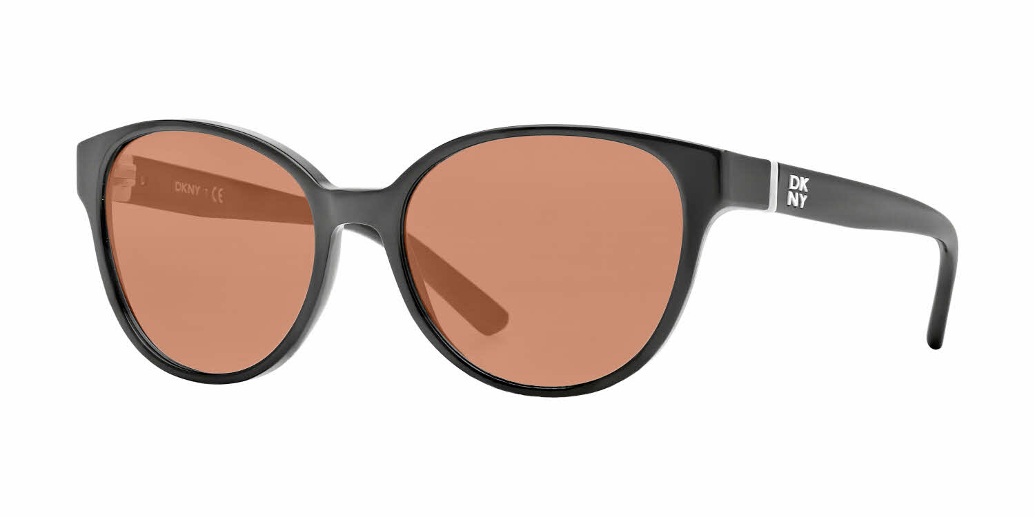 DKNY DY4117 Prescription Sunglasses