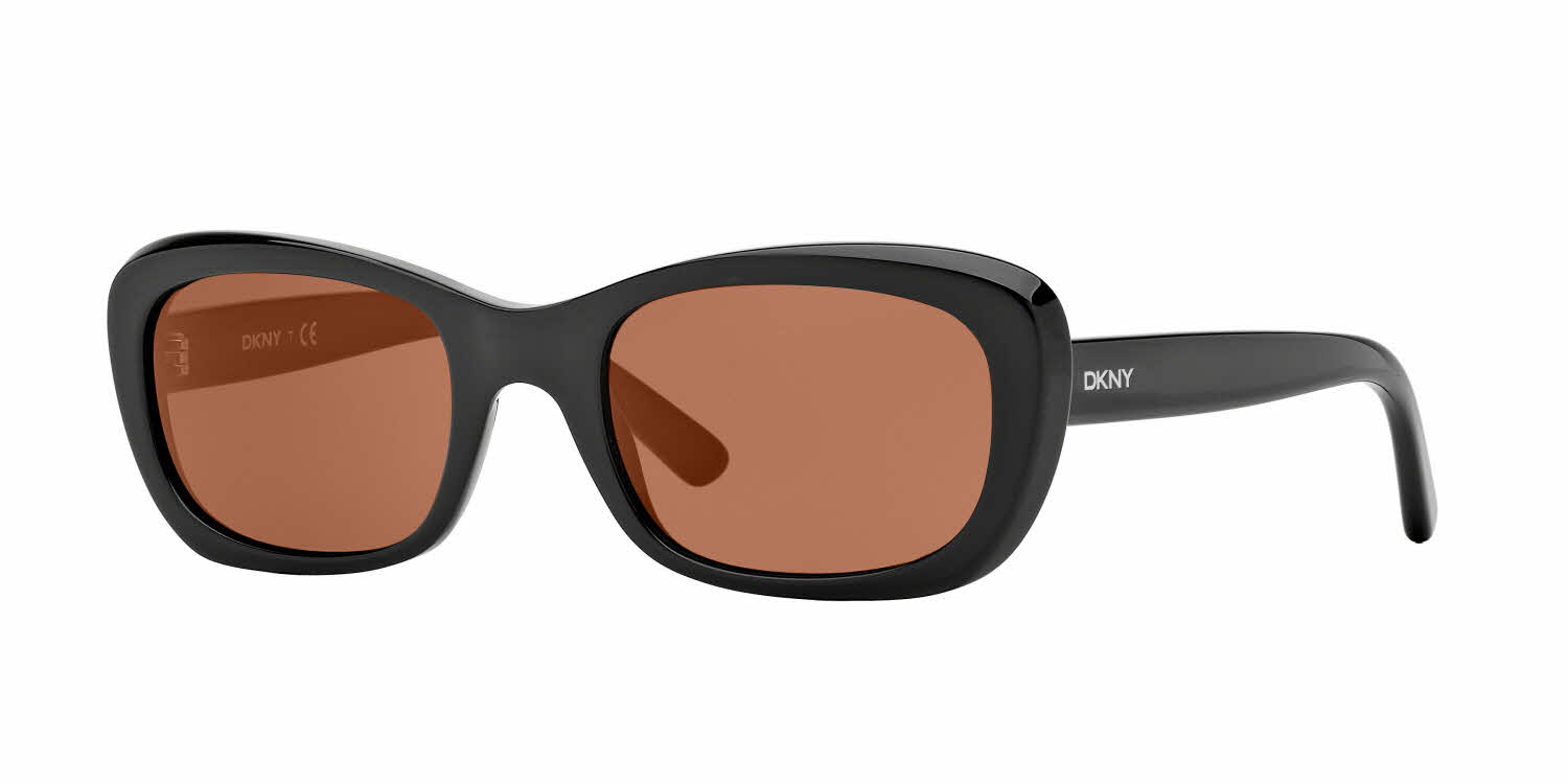 DKNY DY4118 Prescription Sunglasses