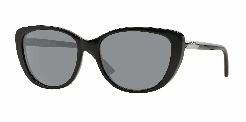 DKNY DY4121 Prescription Sunglasses