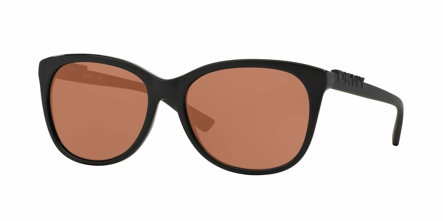 DKNY DY4126 Prescription Sunglasses