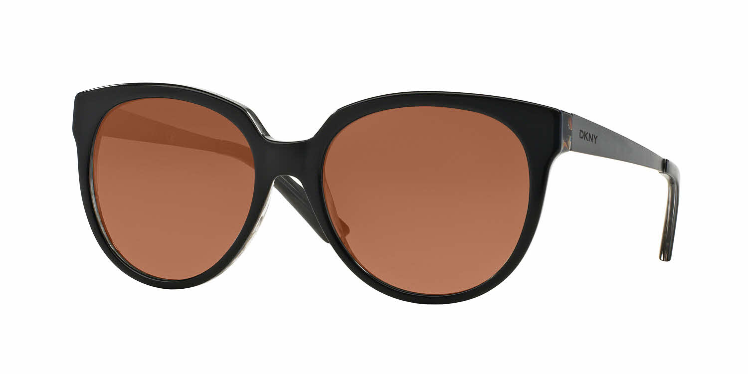 DKNY DY4128 Prescription Sunglasses