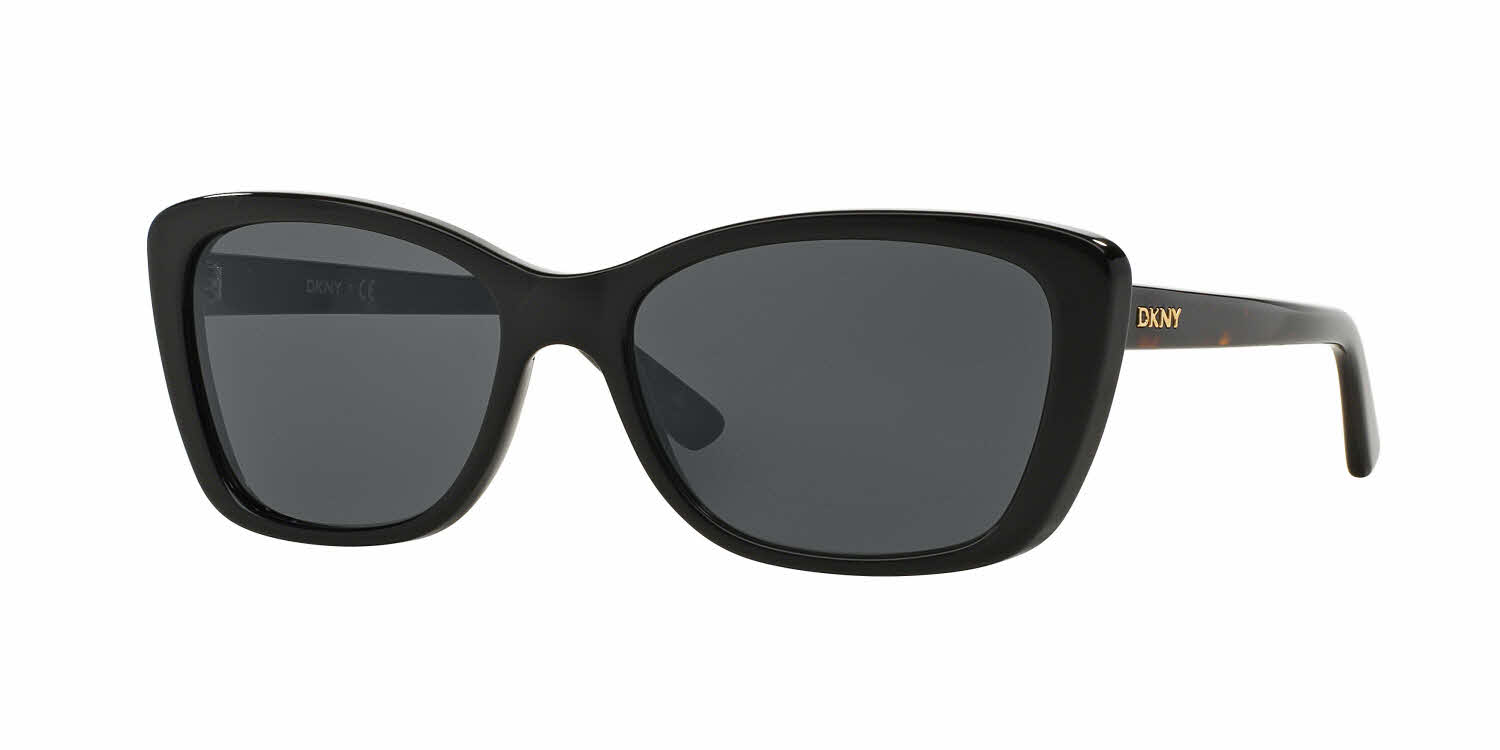 DKNY DY4130 Prescription Sunglasses