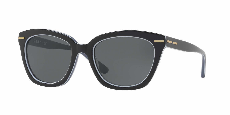 DKNY DY4142 Prescription Sunglasses