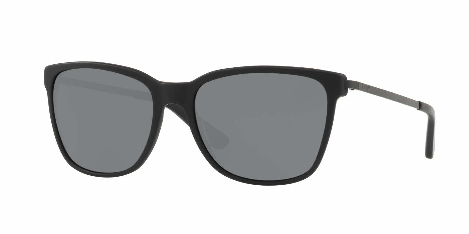 DKNY DY4151 Prescription Sunglasses
