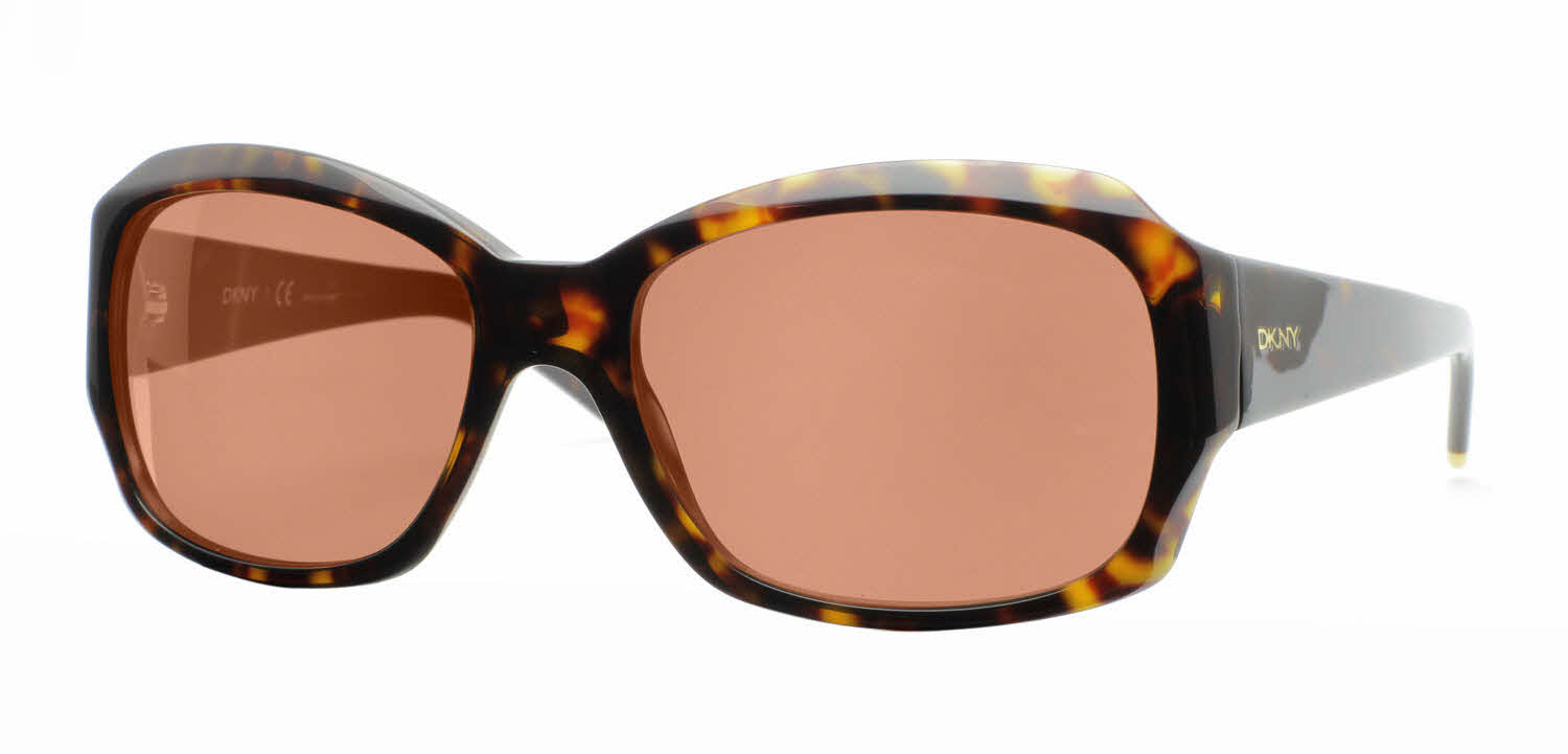 DKNY DY4048 Prescription Sunglasses