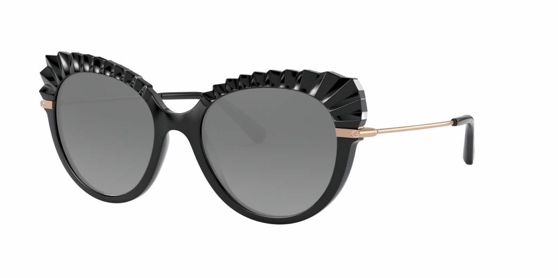 Dolce & Gabbana DG6135 Prescription Sunglasses