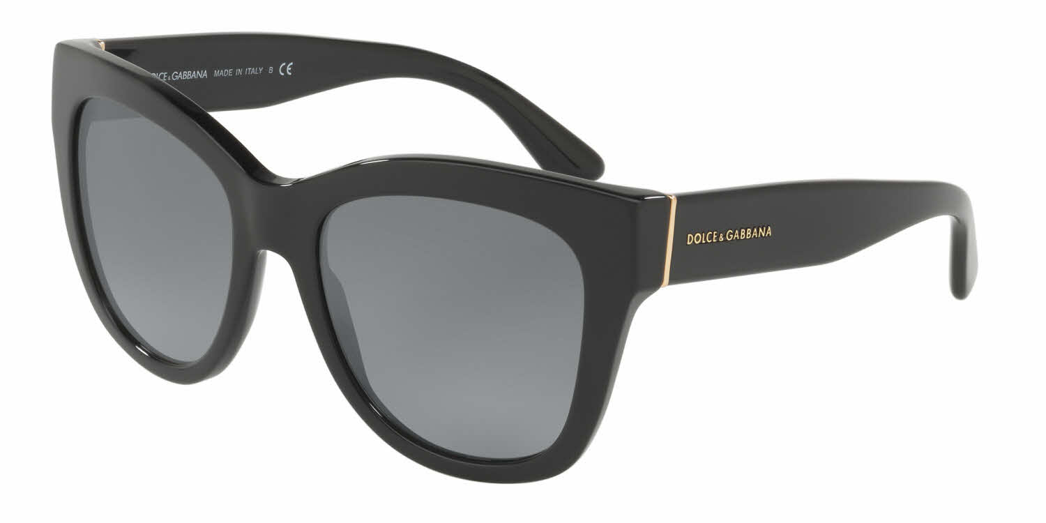 Dolce & Gabbana DG4270 Prescription Sunglasses