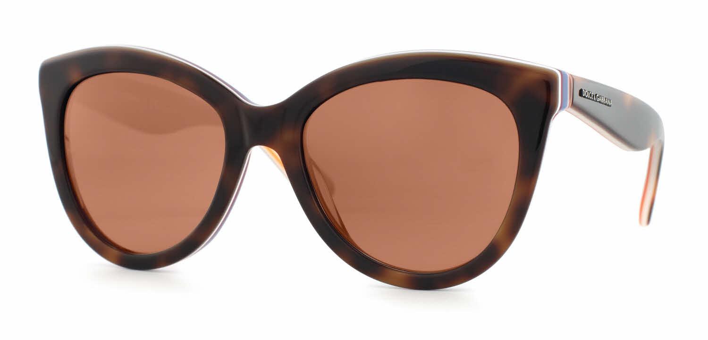 Dolce & Gabbana DG4207 - Multicolor Prescription Sunglasses