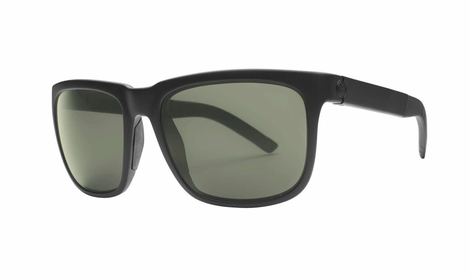 fd04a538cc9 Electric Knoxville - S Sunglasses