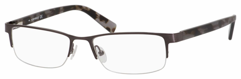 a423e28db70 Adensco Ad 101 Eyeglasses