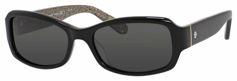 5bc631d14e8d8 Kate Spade Adley P S Sunglasses