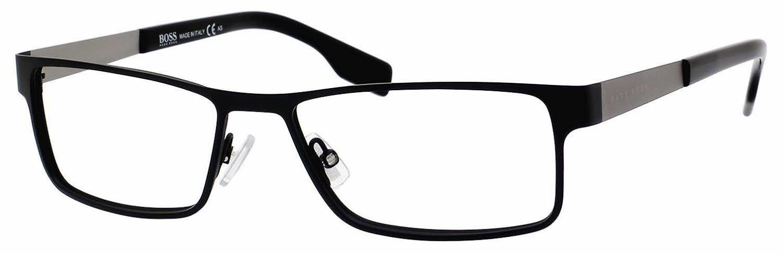 bd1f5b86aba Hugo Boss Boss 0428 Eyeglasses