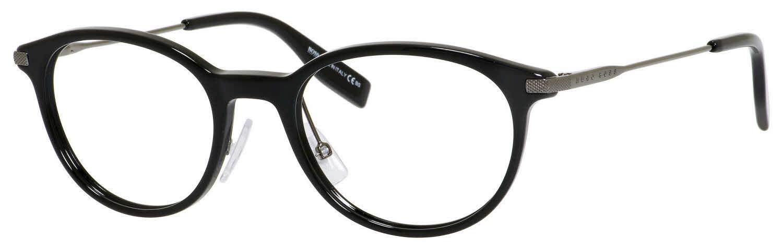 Hugo Boss Black Boss 0626 Eyeglasses | Free Shipping