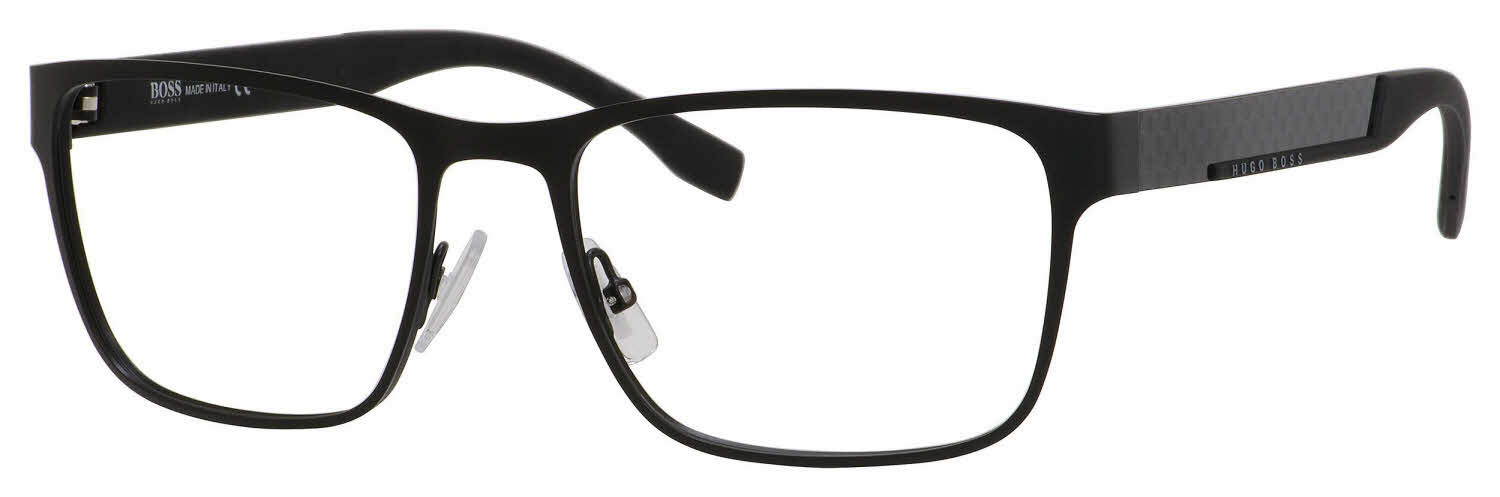 66df595d6c Hugo Boss Boss 0686 Eyeglasses