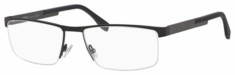 Add Prescription Lenses To Frames