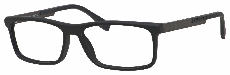 Hugo Boss Boss 0774 Eyeglasses  496b5c3839